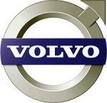 Volvo Car Nederland